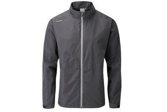Ping Jacket Anders W7
