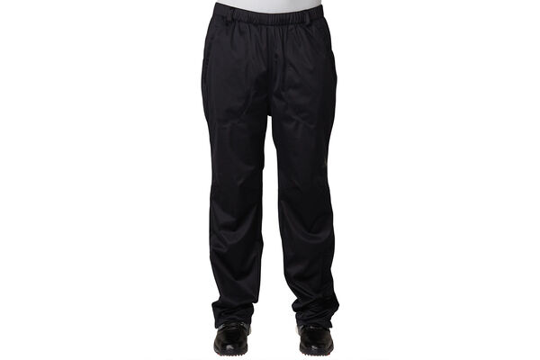 Adidas Trouser Climastorm W6