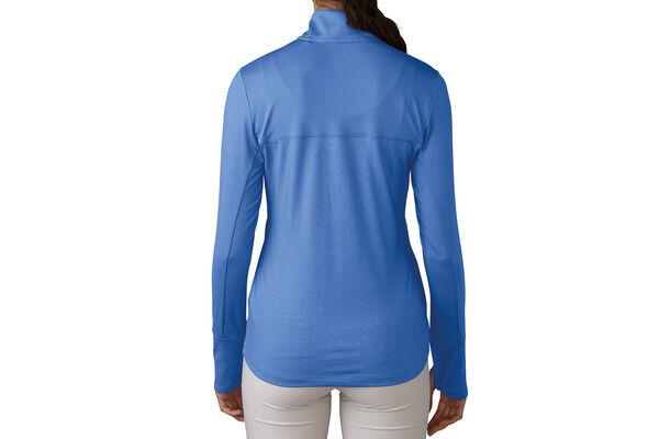 Adidas Sweater Essentials HZS6