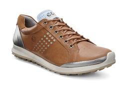 Chaussures ECCO 2016 Biom Hybrid 2 sans crampons