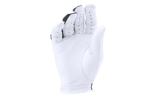 UA Cool Switch Golf Glove LH