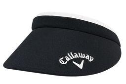 Visière Callaway Golf pour femmes
