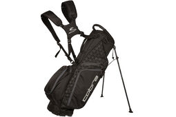 Sac trépied Cobra Golf Ultralight