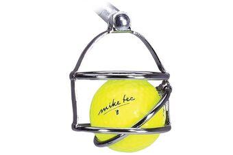 Ball Retriever Masters 15ft