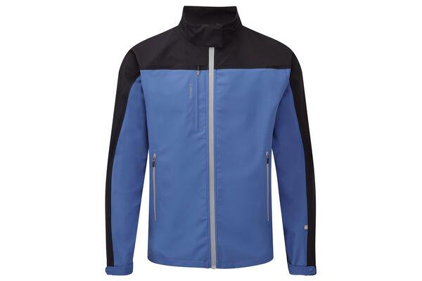 Ping Jacket Belgrave Tr W5