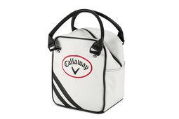 Sac Callaway Golf Practice Caddy
