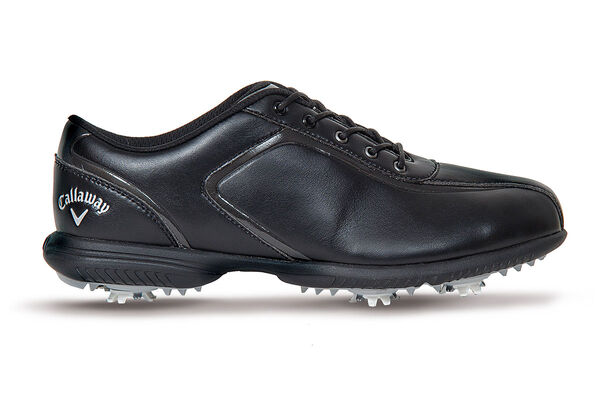 Chaussures Callaway Golf 2016 Halo Pro pour femmes