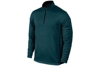Nike Windtop Therma-Fit S7