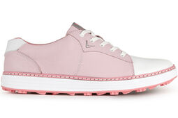 Chaussures Callaway Golf Ozone pour femmes
