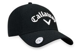 Casquette Callaway Golf Stitch Magnet