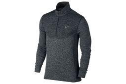 Pull Nike Golf Dri-Fit Knit