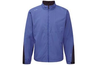 Ping Jacket Osbourne WP S5