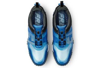 Footjoy Freestyle BOA S7