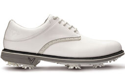 Chaussures Callaway Golf Apex Tour