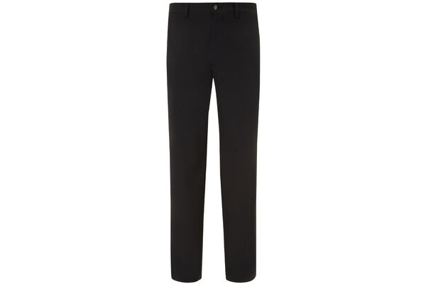 Callaway Trousers Chev LW S5