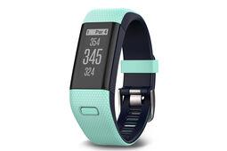 Bracelet GPS Garmin Approach X40