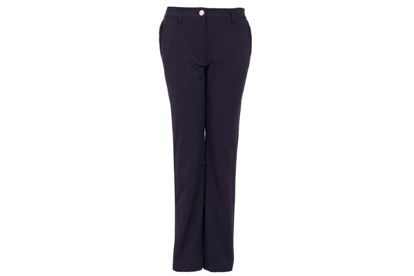 Pantalon Green Lamb Motion Pro