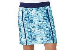 Jupe-short adidas Golf adiStar Printed pour femmes