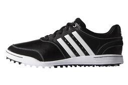 Chaussures adidas Golf Adicross III sans crampons