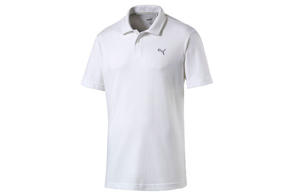 Puma Polo Cool Touch S6