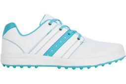 Chaussures Stuburt Urban Casual sans crampons pour femmes