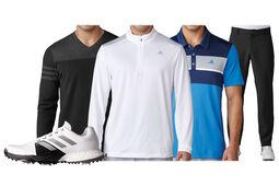 Maillot Adidas Hommes Printemps / Eté