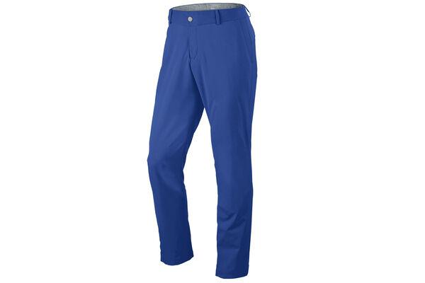 Nike Pant Modern Tech Woven W6