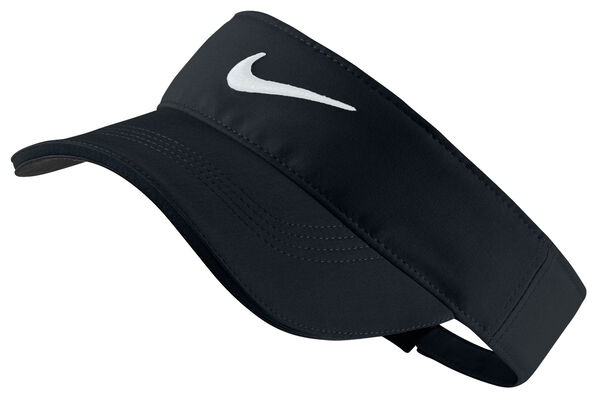 Nike Visor Tech Tour S6