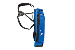 Sac-trousse Mizuno Golf Scratch