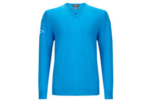 Pull Callaway Golf Chev Cotton