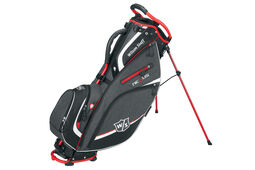 Sac trépied Wilson Staff Nexus III