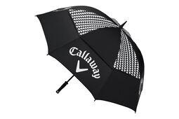Ombrello Callaway Golf Uptown pour femmes