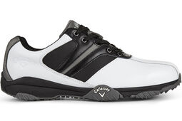 Chaussures Callaway Golf Chev Comfort