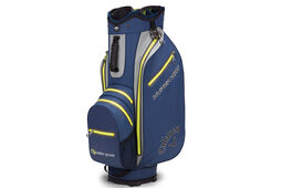 Sac chariot Callaway Golf Hyper Dry 2017