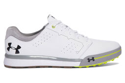 CHAUSSURES UNDER ARMOUR TEMPO HYBRID SPIKELESS