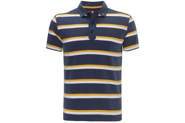 Callaway X Polo Cotton Bold S5