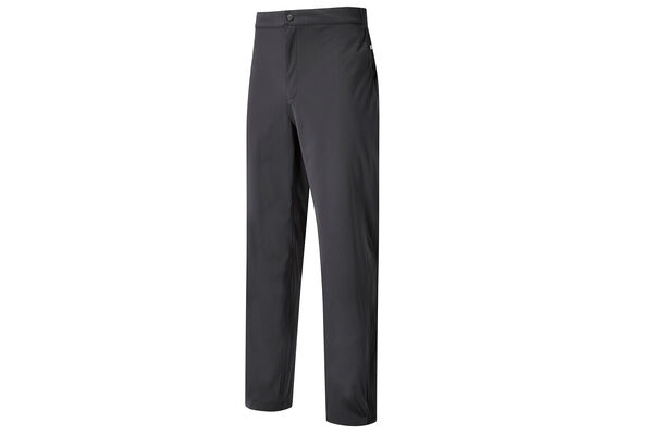 Ping Trouser Frontier W6