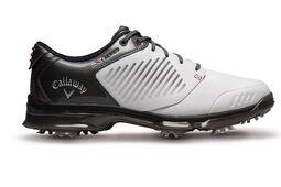 Chaussures Callaway Golf XFER NITRO