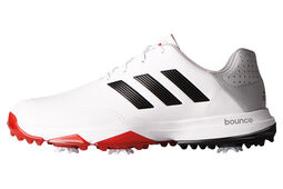 Chaussures adidas Golf Adipower Bounce