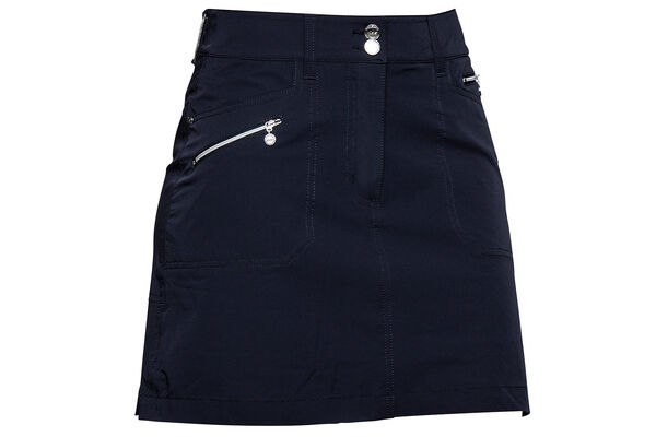 Daily Sports Skort Miracle S6