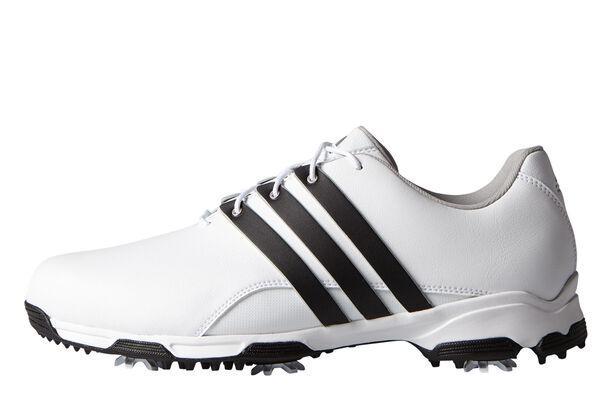Adidas Pure Traxion W6