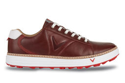 Chaussures Callaway Golf Delmar Retro