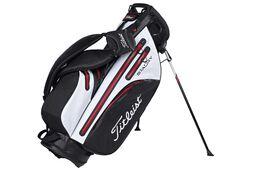 Sac trépied imperméable Titleist Golf StaDry