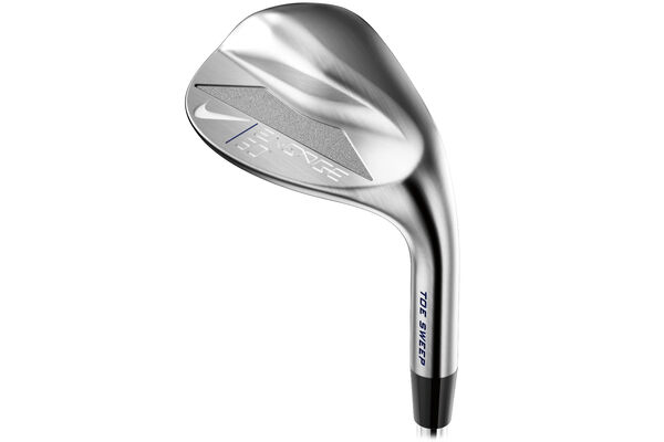 Wedge Nike Golf Engage Toe Sweep
