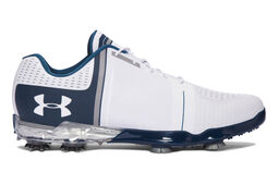 Chaussures Under Armour Jordan Spieth One