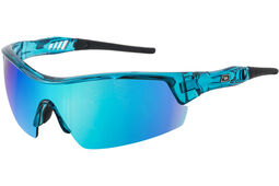 Lunettes de soleil Dirty Dog Edge Blue Fusion