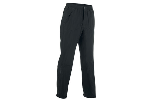 GGreen Trousers August W6