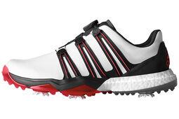 Chaussures adidas Golf Powerband BOA Boost