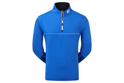Coupe-vent FootJoy Jersey Chill-Out Xtreme