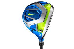 Bois de parcours Nike Golf Vapor Fly Tensei
